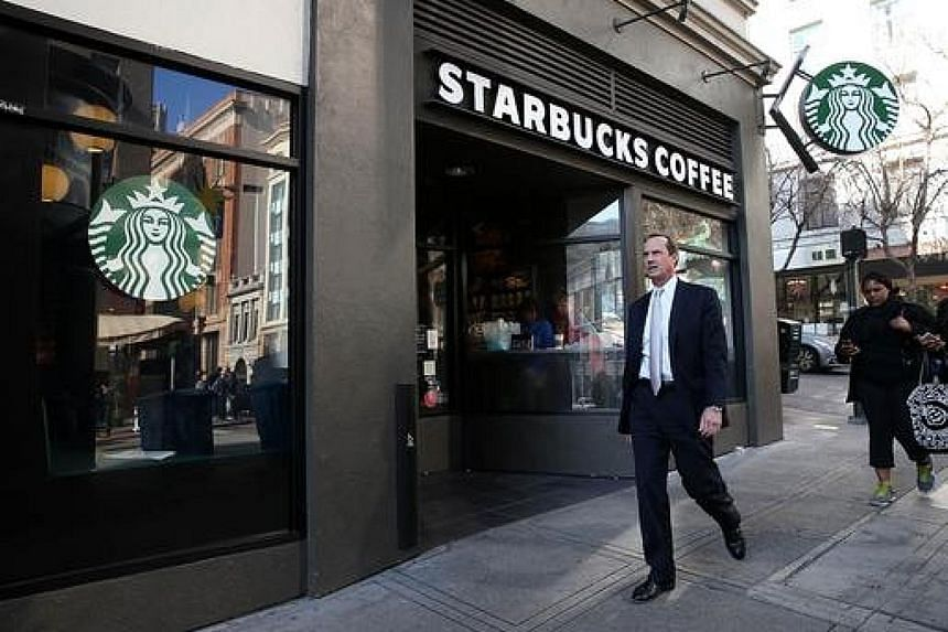 A Los Angeles court judge says Starbucks and other companies had failed to show there was no significant risk from a carcinogen produced during the coffee-roasting process.