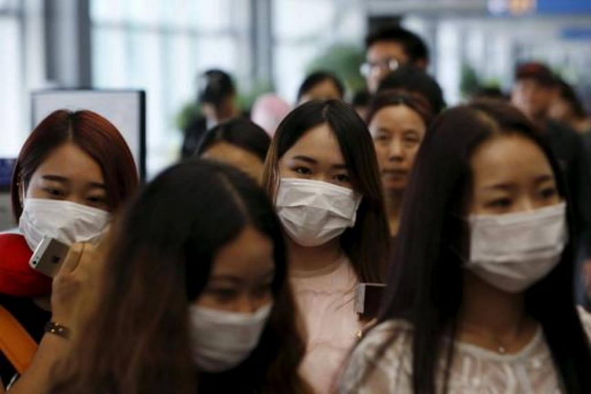 Research says poor air quality inside buildings can be up to five times more polluted than air outside, with chemicals from cleaning products, aerosols and perfume rivalling diesel fumes as causes of contamination.