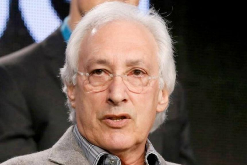 Steven Bochco, who helped shape modern TV drama with innovative shows such as Hill Street Blues and NYPD Blue, died on April 1, 2018. He was 74.