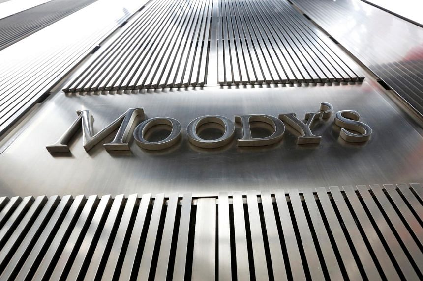 "On March 7, Moody's sent Lippo Malls Indonesia Retail Trust LMIRT into junk territory by cutting its credit rating by one notch to ""Ba1"" from ""Baa3"" while retaining a negative outlook."