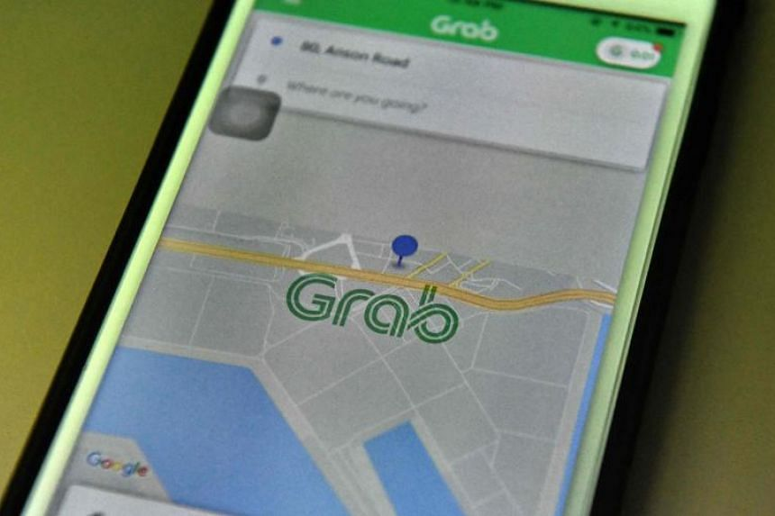 """Given the heavy traffic congestion in Metro Manila, Grab can always charge higher rates, or the so-called """"fare surge"""" with no competitor around to give commuters a choice."""