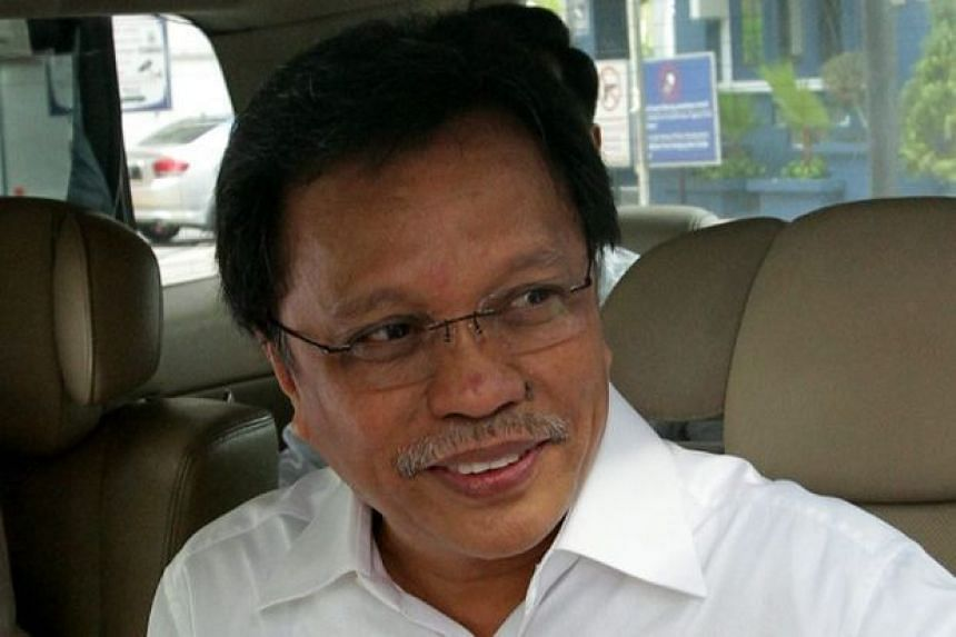 Parti Warisan Sabah president Mohd Shafie Apdal says he will lead the pact with Pakatan Harapan in Malaysia's upcoming general election.