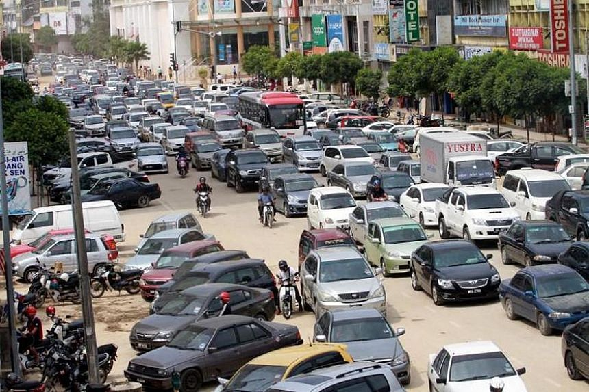 The vehicle registration fee for foreigners will go up on April 16. Foreigners will also have to pay more for their driving licences and vehicle ownership transfers.
