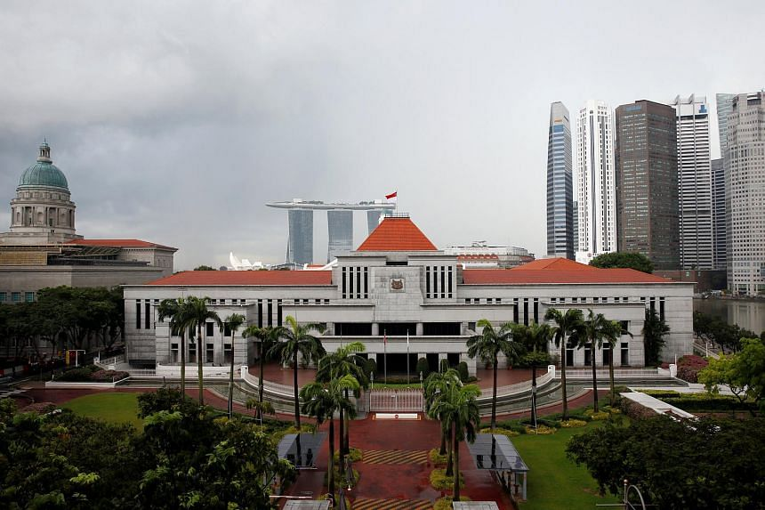 The current Parliament opened in January 2016, after a general election that saw the People's Action Party returned to power with 69.9 per cent of votes and 83 of the 89 elected seats.