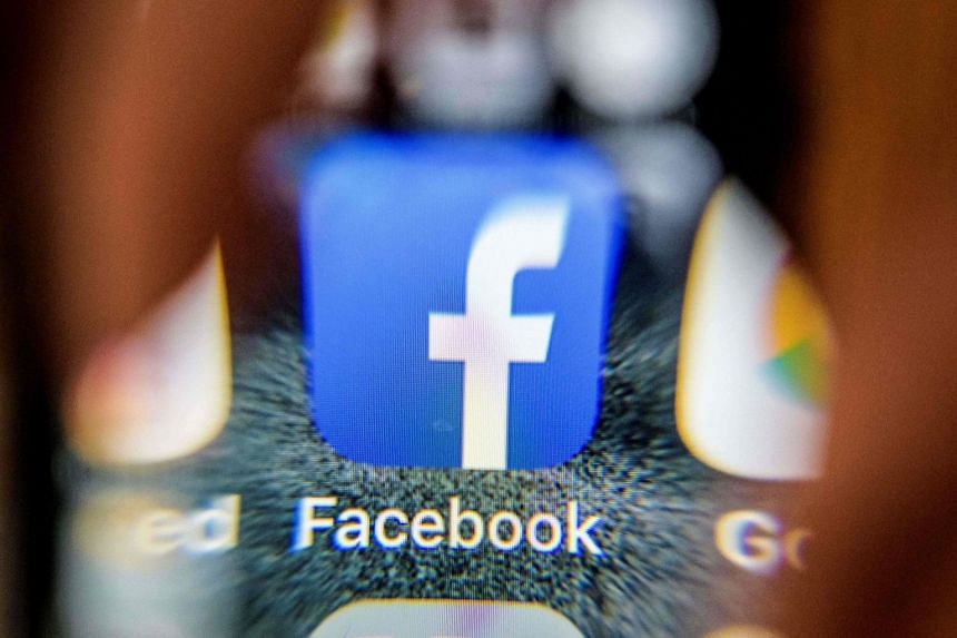 Facebook is under pressure to fix problems which led to the harvesting of some 50 million user profiles.