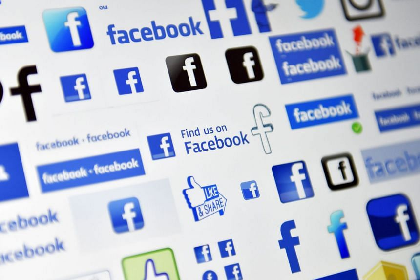 The damaging revelation came on the same day that the sheer scale of the Facebook data privacy problem came to light.