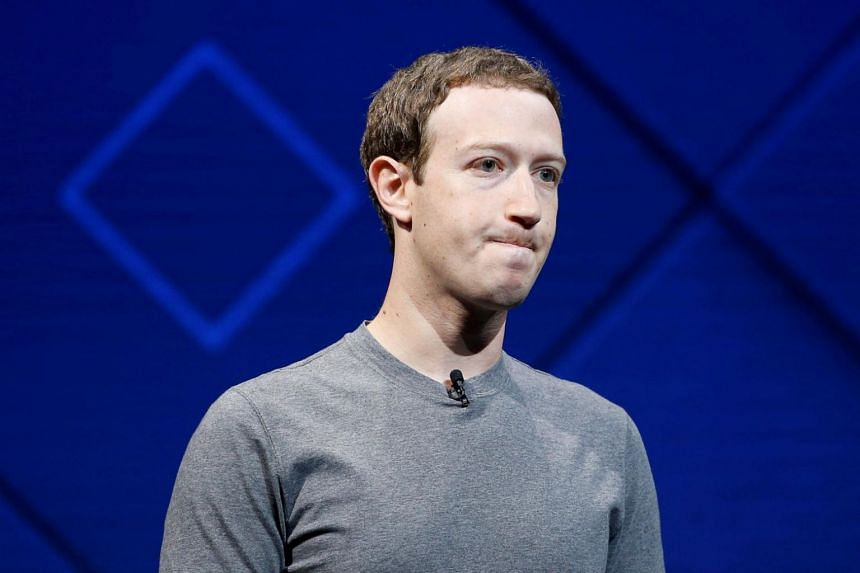 Facebook CEO Mark Zuckerberg is scheduled to appear before a joint hearing of the US Senate Judiciary and Commerce committees on April 10 and the US House Energy and Commerce Committee on April 11.