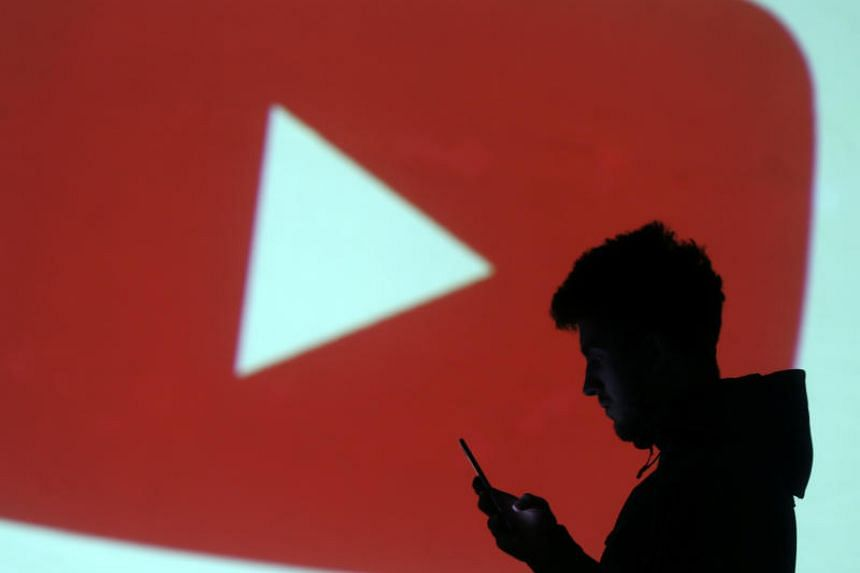 The complaint contends that YouTube, a subsidiary of Google, has been collecting and profiting from the personal information of young children on its main site.