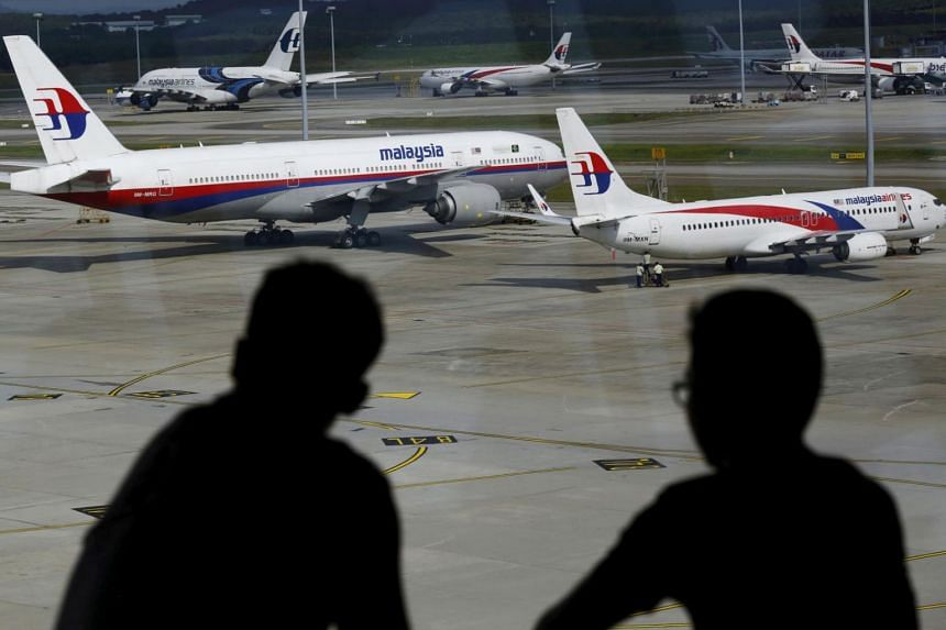 Malaysia Airlines has been trying to transform its operations and return to profitability as it recovers from two tragedies in 2014.