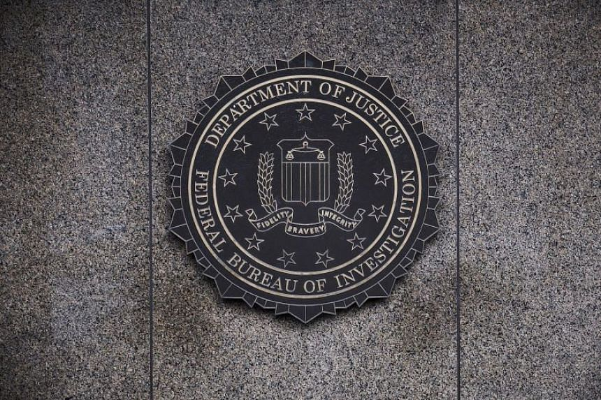 The raid signals that the FBI and federal prosecutors in New York are conducting a criminal investigation involving Michael Cohen.