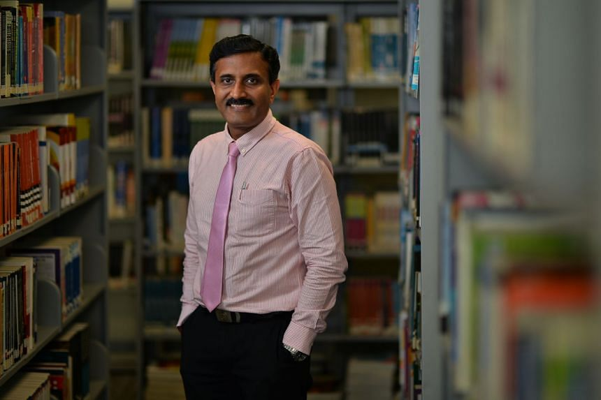 Associate Professor Abhishek Singh Bhati, the Campus Dean and Head of Teaching, Learning and Student Engagement at JCU, believes that JCU's industry-oriented education firmly prepares its graduates for the workforce.