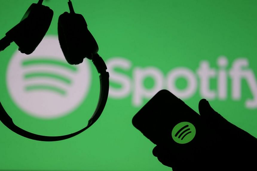 Spotify needs to attract large numbers of new listeners to satisfy investors who value the newly public company based on user growth.