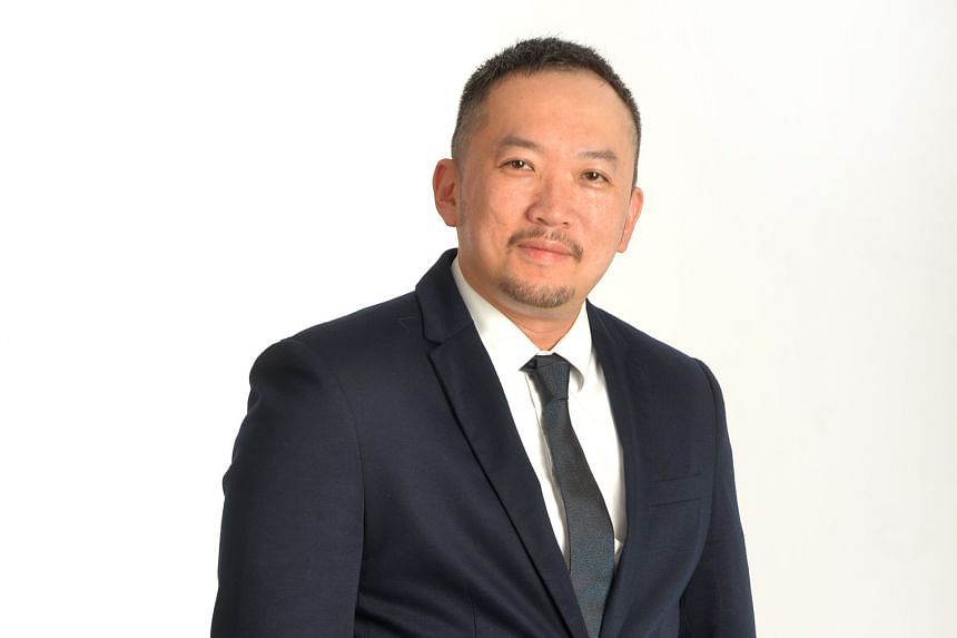 Mr Ignatius Low will lead SPH's integrated marketing division, which was set up to enable the marketing team to offer advertisers integrated marketing solutions across multiple platforms.