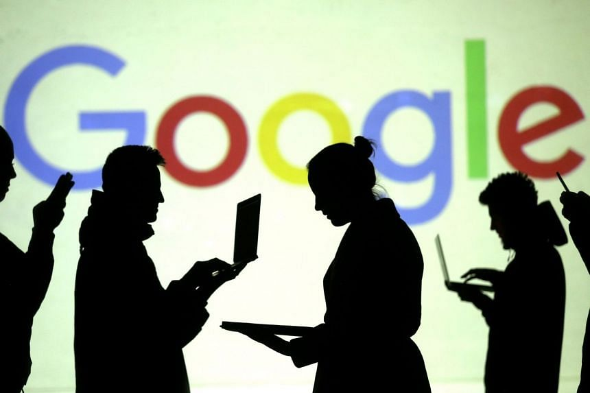 Google acknowledged that it's working on an update to its email service.