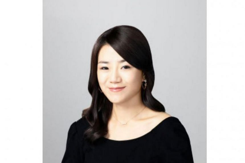 Police had launched a preliminary investigation to see whether Cho Hyun Min had abused her power or broken any law in connection with the latest reports.