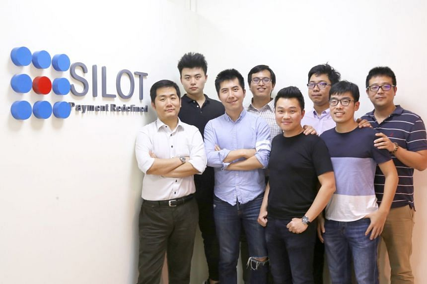 Silot said this new money will be used mainly to fuel the firm's expansion in Thailand, Malaysia, Hong Kong and other markets in the region.