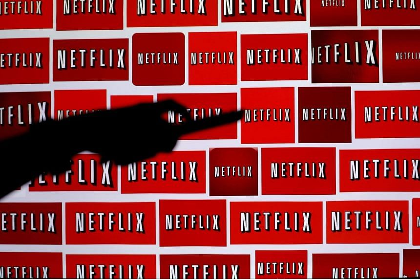 Wall Street expected Netflix to add 6.5 million new subscribers, according to FactSet data.