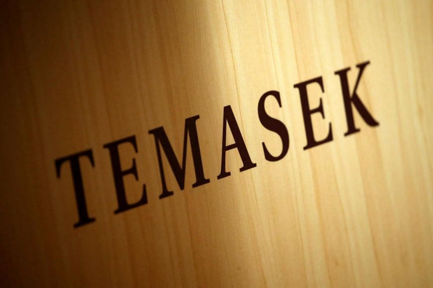 Temasek is the majority shareholder in Singapore Airlines, which sources said was not associated with the potential investment in the Hong Kong airlines.