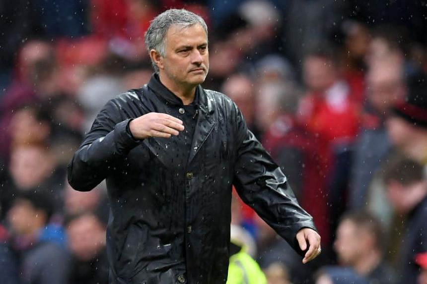 Manchester United manager Jose Mourinho indicated that some of those who played against West Brom would feature again at Bournemouth because they had lost their place for the semi-final.