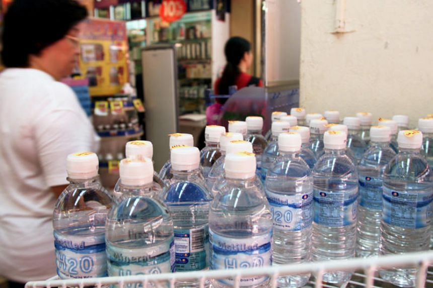 The enzyme is able to digest polyethylene terephthalate, or PET - a form of plastic now used in millions of tonnes of plastic bottles.