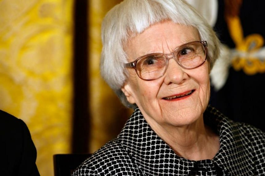 A representative of Harper Lee's estate sued last month claiming Oscar-winning writer Aaron Sorkin's script deviates too much from the beloved 1960 novel To Kill A Mockingbird about race relations in the Depression-era US South.