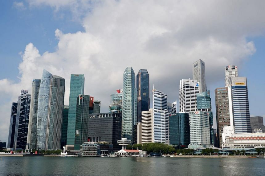 Singapore, which has diplomatic relations with North Korea and the US, is a potential location for the Trump-Kim summit.