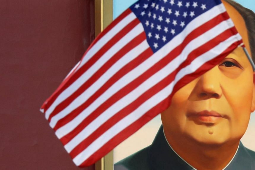 The impact from trade frictions between China and the United States on China's macro economy is limited and manageable, said a spokesman for China's National Development and Reform Commission.