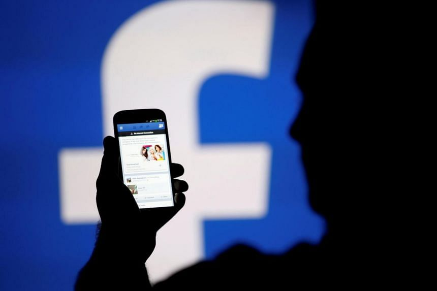 Last month, Facebook disclosed that the personal information of millions of users, mostly in the United States, had wrongly ended up in the hands of political consultancy Cambridge Analytica.