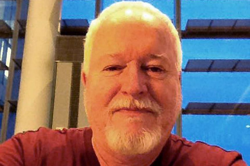 The suspect, Bruce McArthur, was charged with first-degree murder of Mr Kirushna Kumar Kanagaratnam. McArthur had previously been charged with six counts of first-degree murder for the deaths of six men.
