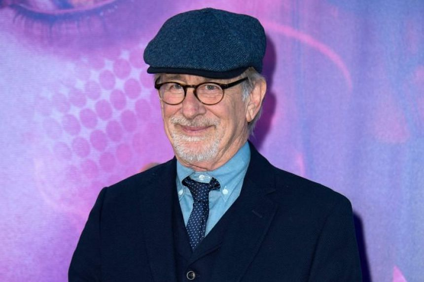 Hiring Steven Spielberg, fresh from the moderately successful screen adaptation of the video game saga Ready Player One, could be a major boost for Warner Bros.