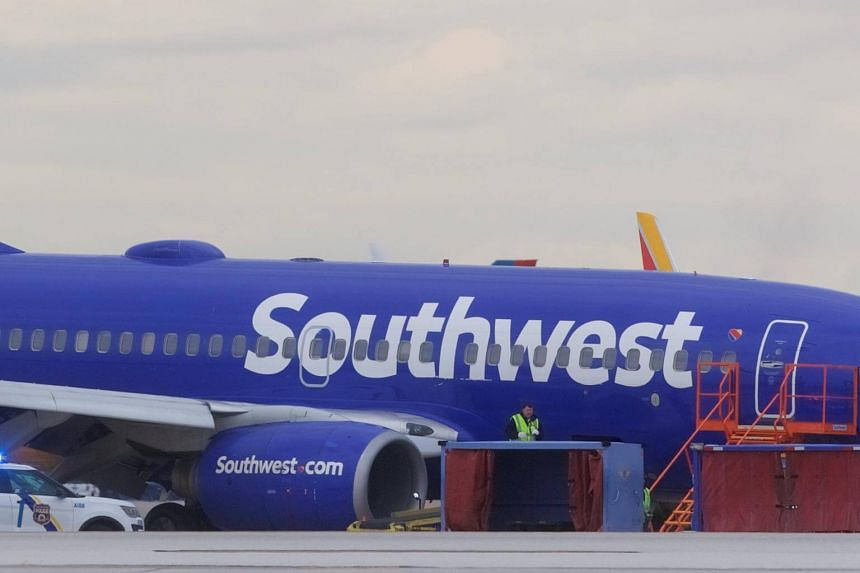The FAA and engine maker CFM International made the inspection recommendations after a Southwest flight in August 2016 made a safe emergency landing in Florida after a fan blade separated from the same type of engine.