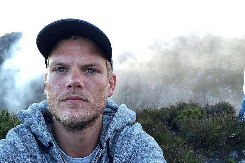 Avicii - whose real name was Tim Bergling - helped spark the global boom in electronic music.