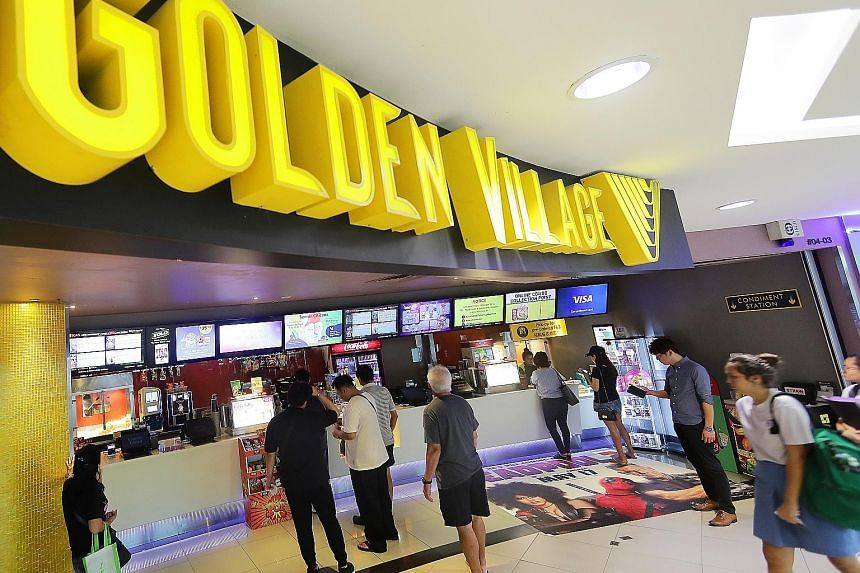 Cinema operators could introduce more attractive loyalty schemes for customers, says Associate Professor Leonard Lee of NUS Business School.