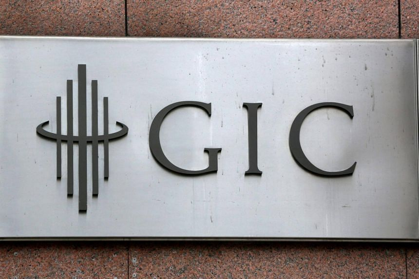 Singapore sovereign fund GIC agreed to purchase US$100 million of Ping An Good Doctor shares.