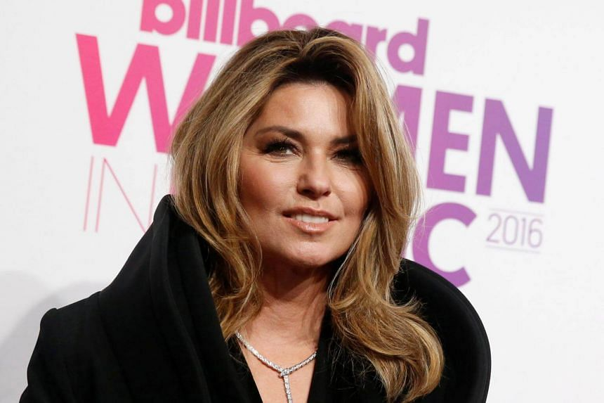 Shania Twain, the highest-selling solo female artist in country music history, apologised after backlash over her comments.