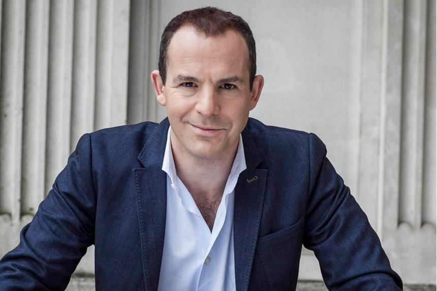 Mr Martin Lewis, founder of MoneySavingExpert, claims Facebook had published more than 50 fake posts bearing his name in 2017.
