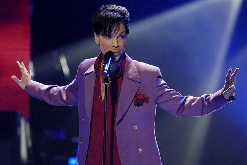 Prosecutors believe that Prince had likely overdosed on what he believed to be prescription opioids like Vicodin, but were actually black market versions.