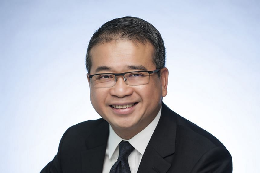 Mr Edwin Tong is currently co-head of litigation and dispute resolution and head of restructuring and insolvency practices at Allen & Gledhill.