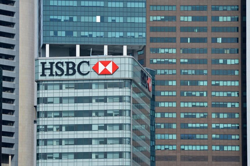 Mr Alistair Chamberlain leads HSBC's global chief actuary teams, and the development and management of all product solutions manufactured by HSBC.