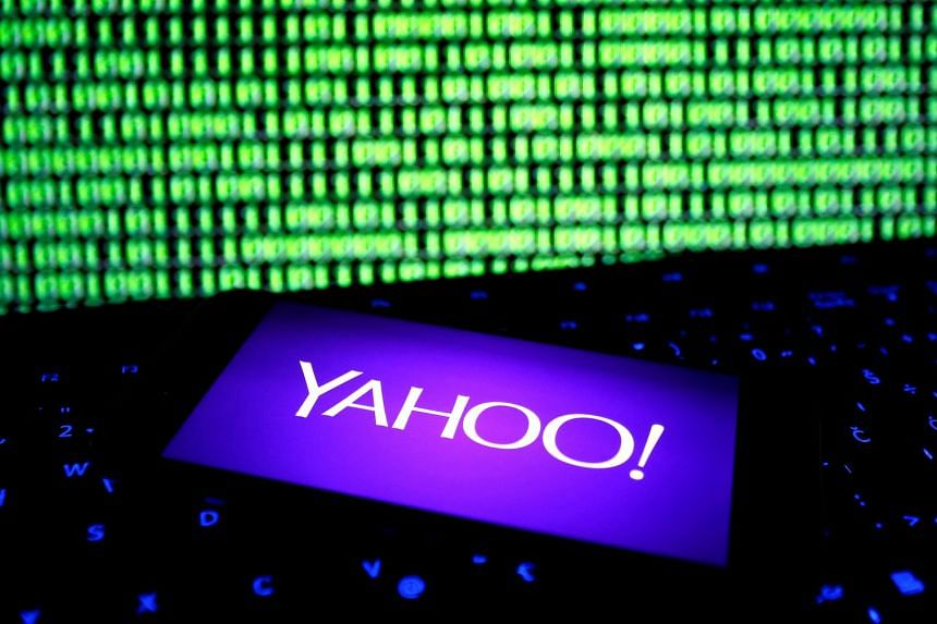 While Yahoo discovered the data breach quickly, it remained mum about it until more than two years later.