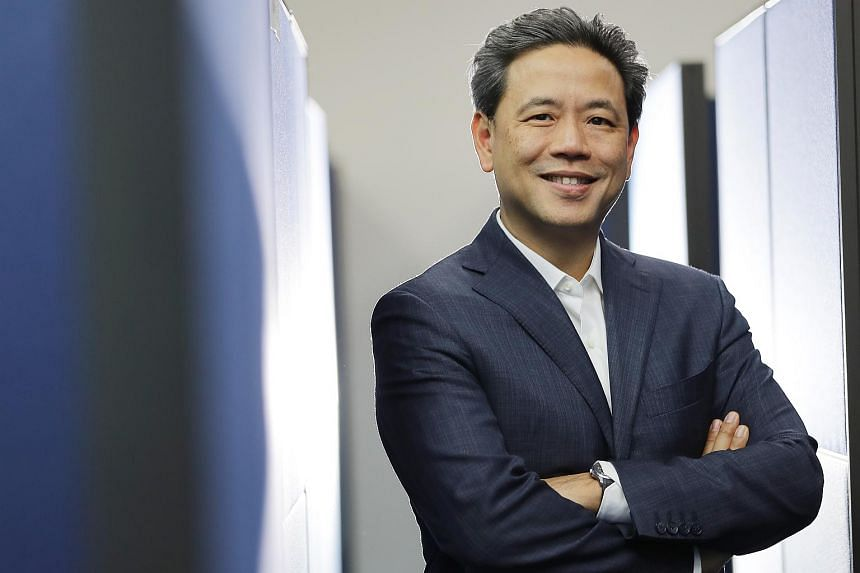 Loke Wai San, AEM's executive chairman, said the group has added significantly to its engineering talent pool over the last 12 months.