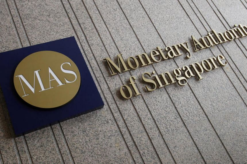 MAS is proposing to give financial institutions operational flexibility to determine the most appropriate ways to achieve the desired outcomes of proper accountability and conduct, and will monitor implementation through regular supervisory engagemen
