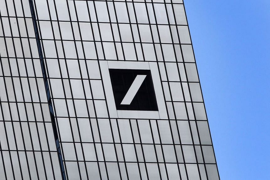 Deutsche Bank will lay off another 100 US bankers by the end of the week.
