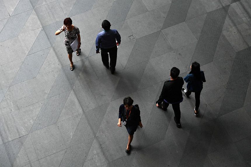 The Korn Ferry Gender Pay Index showed that men are paid on average 16.1 per cent more than women on a global level.