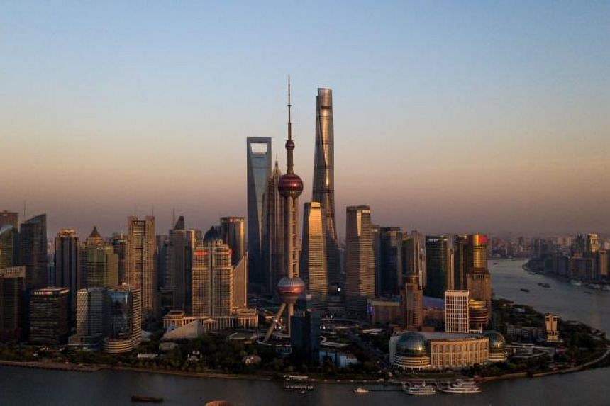 Singapore companies said forming a joint venture with Chinese companies is still generally the most viable option to penetrate the vast Chinese market, with its nearly 1.4 billion population.