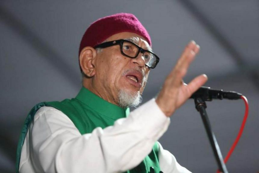 PAS president Datuk Seri Abdul Hadi Awang's lawyer said that they had won all five of its interlocutory applications in its libel suit against Sarawak Report editor Clare Rewcastle-Brown.