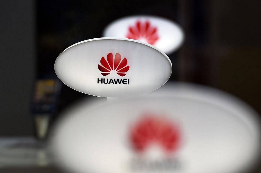 The executive order is expected to raise the barrier for government agencies to buy products from foreign telecom equipment providers like Huawei, one of China's most prominent technology firms.