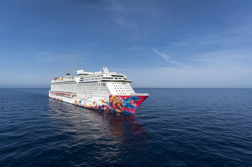 In November 2015, Genting Hong Kong launched Dream Cruises, the first-ever Asia-based premium cruise line brand. Its first ship, Genting Dream, debuted in November 2016.