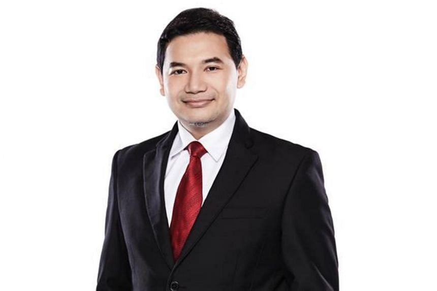 Malaysian opposition leader Rafizi Ramli is reportedly under investigation over his remarks on social media about the filing of nomination papers for the election at a district in Negeri Sembilan state.