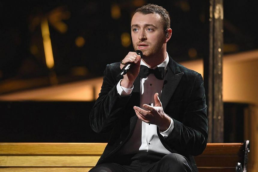 Tickets to Sam Smith's second night at the Singapore Indoor Stadium, priced from $128 to $348, will go on sale May 8, 10am.